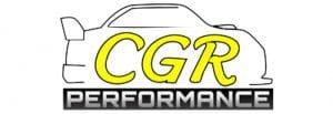 CGR-logo_cfmwebsite