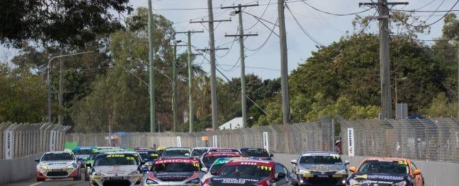 VASC-Townsville-CameronHill-046