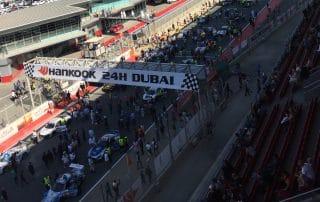 01122018 - Dubai 24 Hour grid_cropped