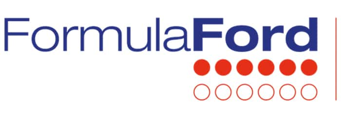 CFM-website-logo