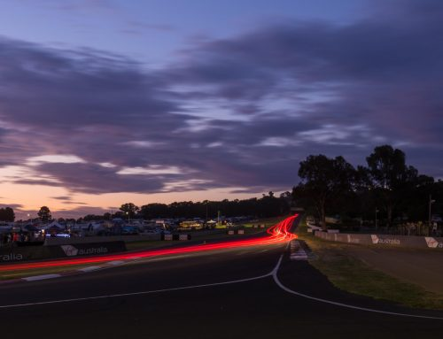 2019 Bathurst 12 Hour Preview Podcast
